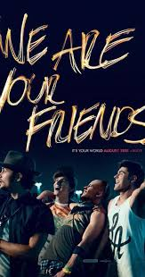 film fantasy streaming 2015 we are your friends 2015 imdb