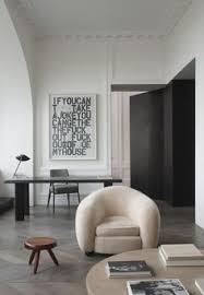 French Modern Interior Design Pin By Ruiqi Zhu On Interior Design Pinterest Interiors And