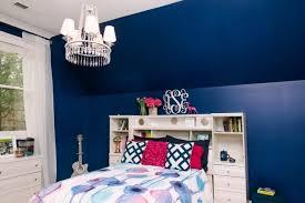 chambre peinture bleu peinture bleu nuit chambre chaios com