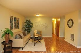 round table stevens creek and kiely 380 auburn way 13 san jose ca 95129 mls ml81341534 redfin