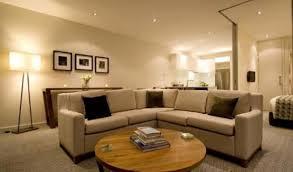 Interior Design Ideas For Apartments Amazing Modern Apartment - Interior design apartments