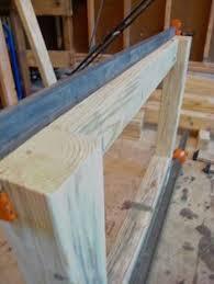 the blueprints tommy u0026 ellie diy furniture pinterest