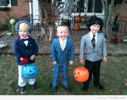 Centaur Halloween Costume Http Timykids Stooges Halloween Costumes Kids