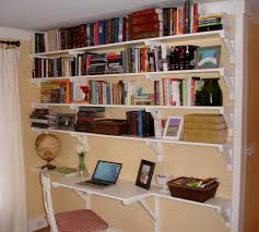 country bookshelves with desk welcome to the home of the
