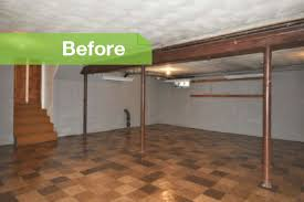 Basement Remodeling Ideas On A Budget Bold Design Basement Remodeling Ideas On A Budget Finishing