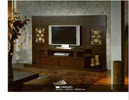 Tv Furniture Design Hall Modern Tv Cabinet Designs For Living Room Yes Go Roomtv Unit Hall