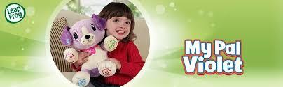 target black friday 36 inch bear amazon com leapfrog my pal violet toys u0026 games