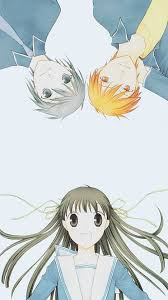 cute basket buddies wallpapers 1592 best fruits basket images on pinterest baskets fruits