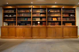 antique barrister bookcases with glass doors bobsrugby com