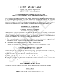 exles of resumes for resume exles for with experience geminifm tk