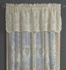 Curtains On Sale Balmore Lace Curtains American Balmore Lace Curtains Sale