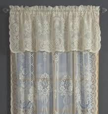 Cheap Lace Curtains Sale Balmore Lace Curtains American Balmore Lace Curtains Sale