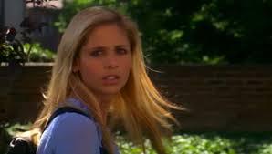 Harsh Light Buffy The Vampire Slayer Episode Guide U0026 Recap For Episode 3