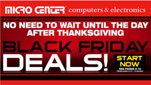 center black friday 2014 ad released