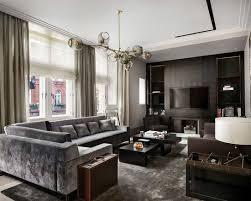 velvet sectional sofa grey velvet sectional sofa ispow com