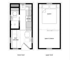 tiny homes floor plans 12 x 14 tiny house plans tiny houses with lower level beds