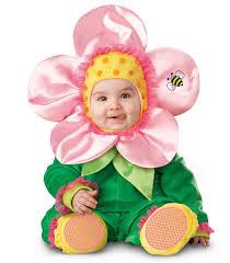 Halloween Costumes Babies Stylish Extraordinary Range Perfect Halloween Costumes