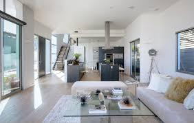 cool 50 smart home design ideas design ideas of smart home design