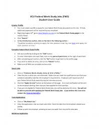 Cover Letter For Any Job Bunch Ideas Of How To Write A Cover Letter For Federal Employment