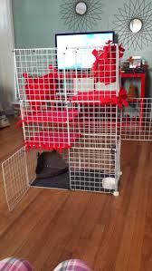 Large Ferret Cage 37 Best Ferret Stuff Images On Pinterest Ferret Toys Ferret