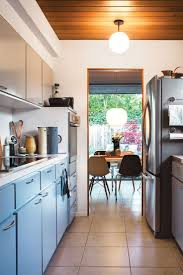best ideas about furniture fittings pinterest recessed kitchens
