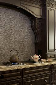 Decorative Kitchen Backsplash Kitchen Design Decorative Glass Tiles For Backsplash Glass Tiles