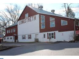 chester county pa commercial real estate for sale