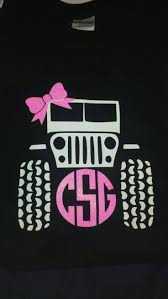 jeep girls sayings 328 best it u0027s a jeep thing images on pinterest jeep jeep jeep