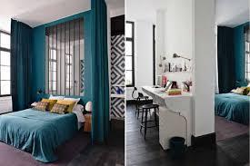 creative dark blue room decorating ideas cool home design