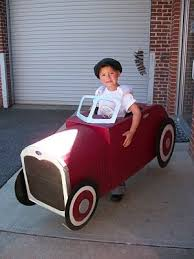 Halloween Costumes Cars 68 Rfl Box Cars Images Cardboard Box Cars