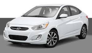 hyundai accent 201 2016 hyundai accent hatchback review interior specs release