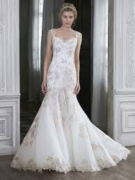 secondhand wedding dresses second wedding dresses atdisability