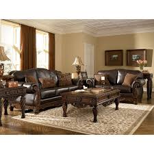 Burgundy Living Room Furniture by Burgundy Furniture Decorating Ideas Home Design Ideas