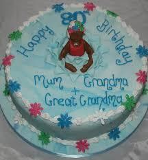 wedding cake london caribbean cupcakes cakes rum cake birthday wedding cakes london