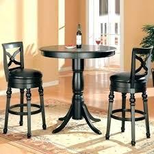 industrial style pub table industrial pub table set industrial style bar table set industrial