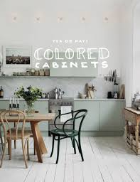 kitchen best kitchen gallery 2018 kitchen paint colors trend