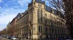 bureau de poste haguenau strasbourg l hôtel des postes mis en vente 3 grand est