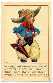 73 best art printables images on pinterest vintage cowgirl