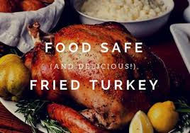 tag thanksgiving usda