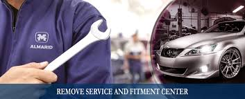 lexus uae used cars cars trading trading in cars trading in cars used cars car part