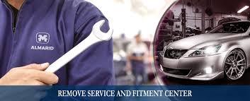 lexus used price in uae cars trading trading in cars trading in cars used cars car part