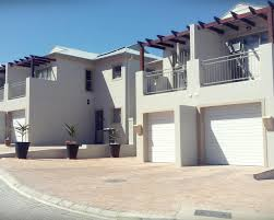 3 Bedroom Duplex by 3 Bedroom Duplex To Let In Protea Heights C4 Property Group