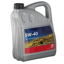 nissan micra engine oil febi bilstein 32938 engine oil 5w 40 5 litres amazon co uk car
