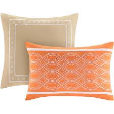 Home Essence Comforter Set Home Essence Apartment Chelsea Bedding Comforter Set Ebay