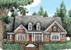 Frank Betz Home Plans Defoors Mill Home Plans And House Plans By Frank Betz Associates
