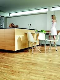 How To Get Scuff Marks Off Laminate Flooring Page 13
