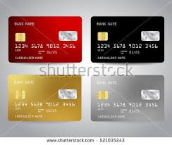 card stock images royalty free images vectors