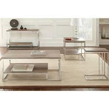 table wonderful coffee table sets buy coffee table long coffee