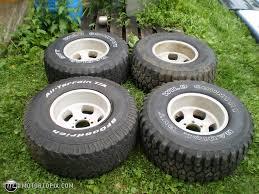 vintage 6 lug 15x10 aluminum slot mag wheels 4x4 chevy gmc truck