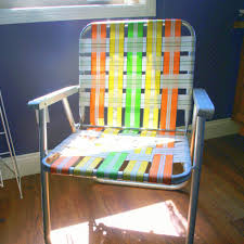 Retro Folding Lawn Chairs Picture Of Folding Toddler Bed Folding Toddler Bed Idea